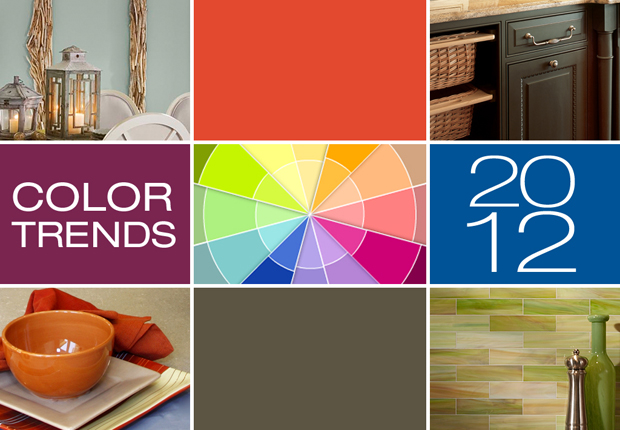 ColorTrends2012-Lead-Image-1024x710