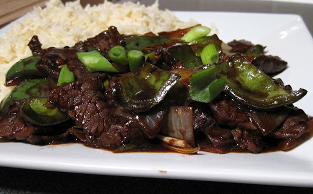 beef-in-black-bean-sauce